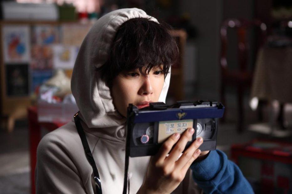 How-to-Use-Guys-with-Secret-Tips-2013-Lee-Won-suk-5.jpg