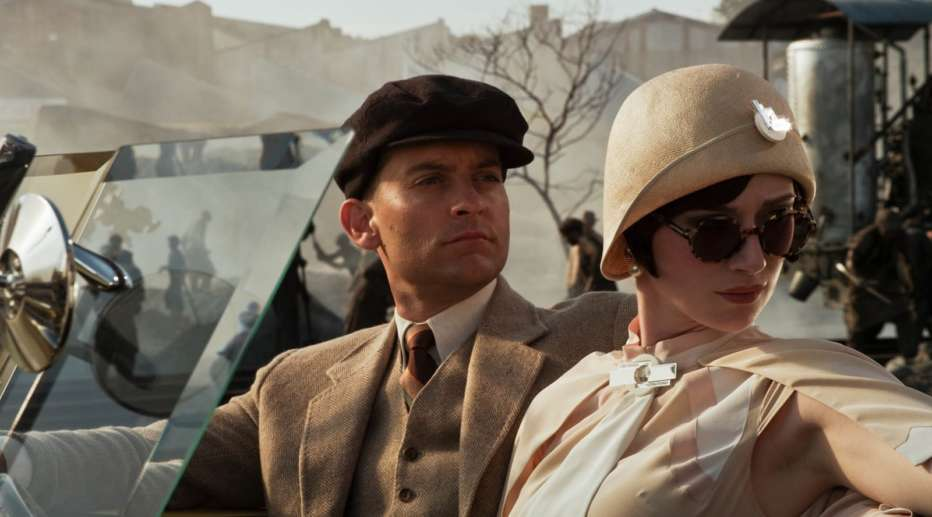 Il-grande-Gatsby-The-Great-Gatsby-2013-Baz-Luhrmann-14.jpg
