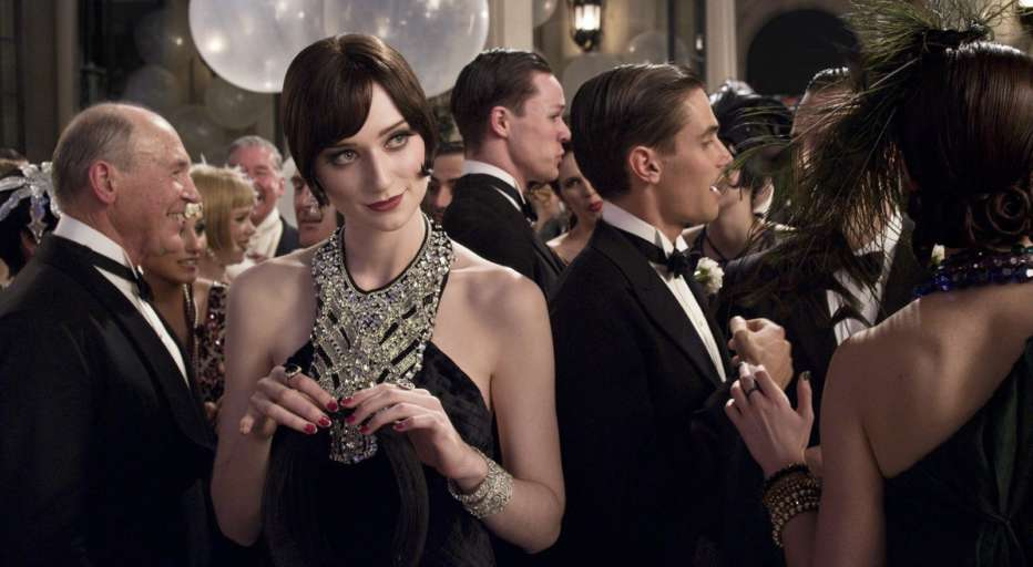 Il-grande-Gatsby-The-Great-Gatsby-2013-Baz-Luhrmann-17.jpg
