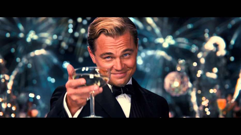 Il-grande-Gatsby-The-Great-Gatsby-2013-Baz-Luhrmann-18.jpg