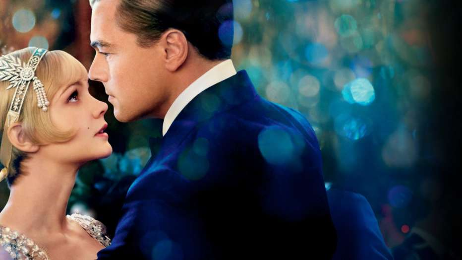 Il-grande-Gatsby-The-Great-Gatsby-2013-Baz-Luhrmann-19.jpg