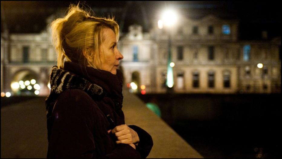 a-lady-in-paris-2012-Ilmar-Raag-06.jpg