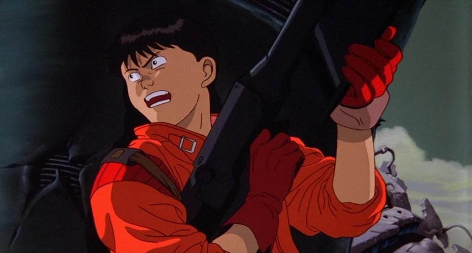 akira-1988-katsuhiro-otomo-10.jpg