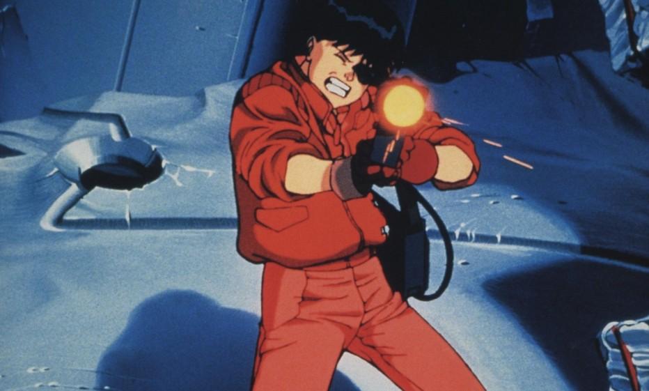 akira-1988-katsuhiro-otomo-15.jpg