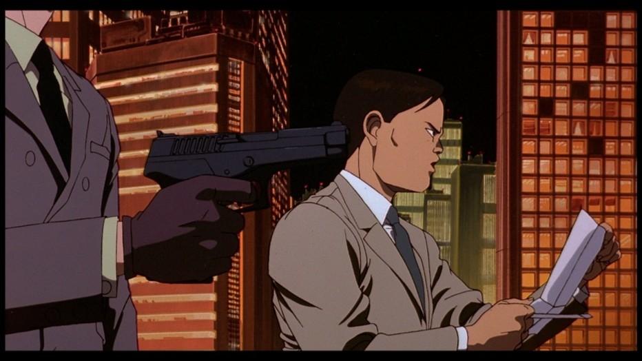 akira-1988-katsuhiro-otomo-24.jpg
