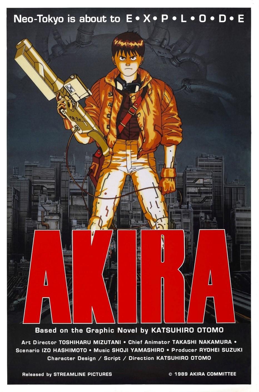 akira-1988-katsuhiro-otomo-36.jpg