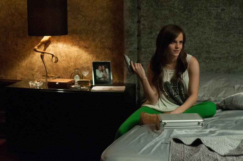 bling-ring-2013-sofia-coppola-13.jpg