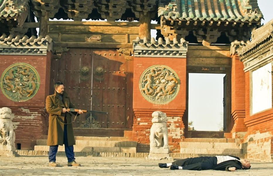 cannes-2013-a-touch-of-sin-tian-zhu-ding-jia-zhang-ke-01.jpg