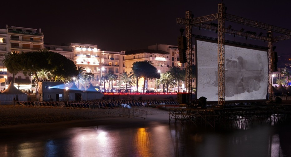 cannes-2013-immag-02.jpg
