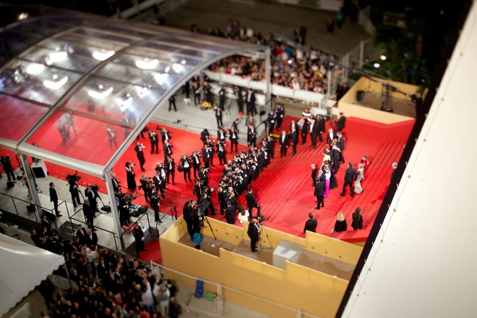 cannes-2013-immag-04.jpg