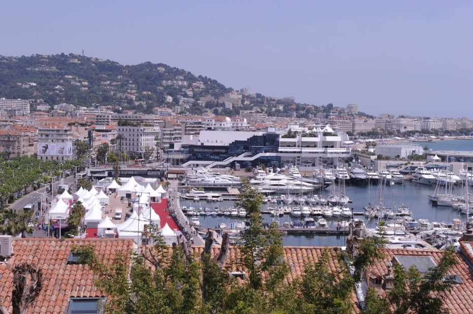 cannes-2013-immag-05.jpg