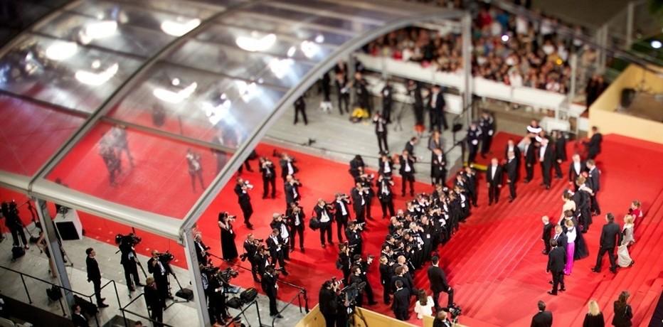 Cannes 2013 – Tutto il Festival minuto per minuto