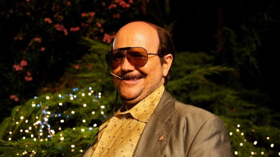 il-commissario-torrente-il-braccio-idiota-della-legge-2011-santiago-segura-012.jpg