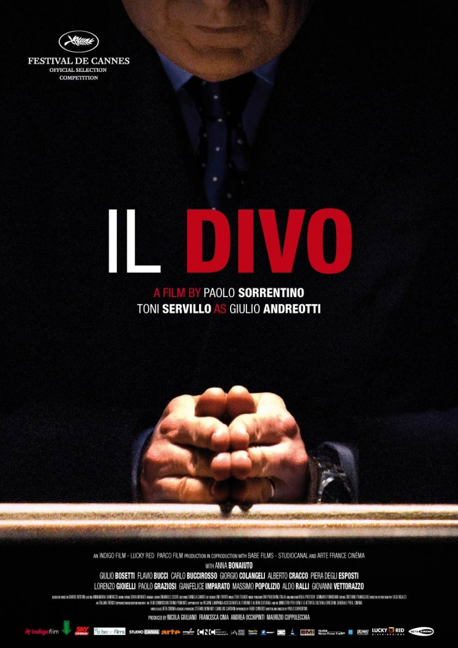 il-divo-poster1.jpg