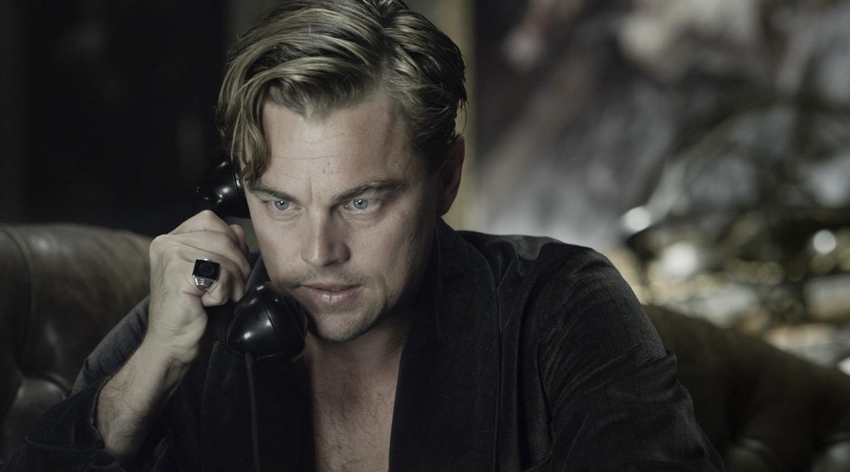 Il Grande Gatsby 2013 Di Baz Luhrmann Recensione