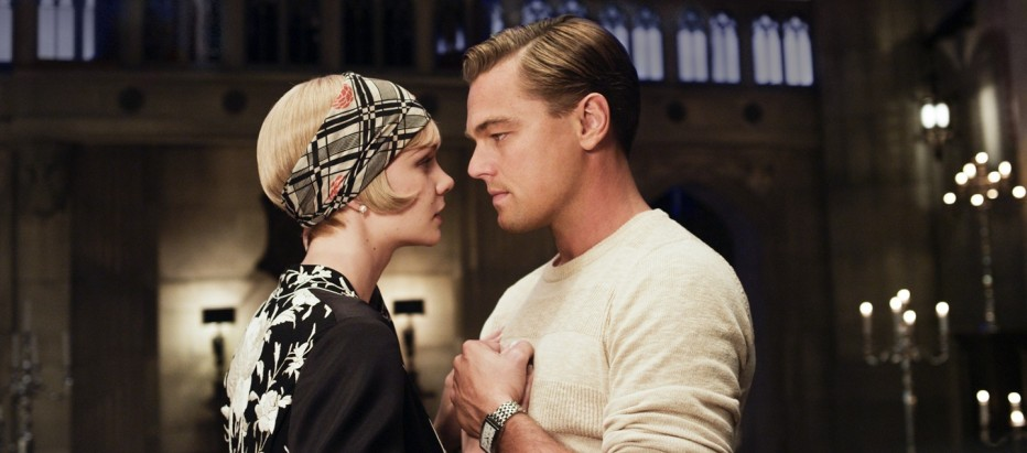 il-grande-gatsby-the-great-gatsby-2013-baz-luhrmann-03.jpg