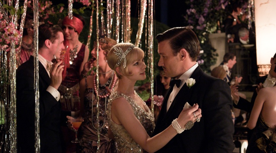 il-grande-gatsby-the-great-gatsby-2013-baz-luhrmann-04.jpg