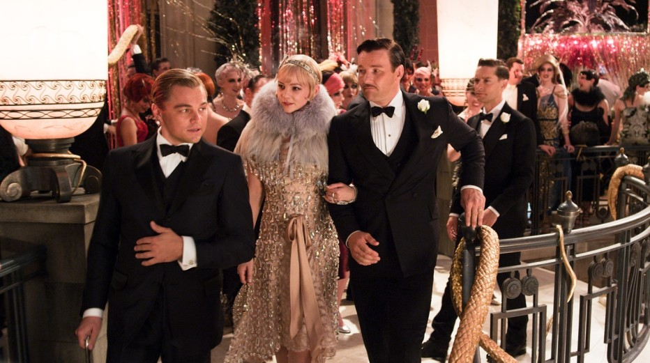 il-grande-gatsby-the-great-gatsby-2013-baz-luhrmann-05.jpg