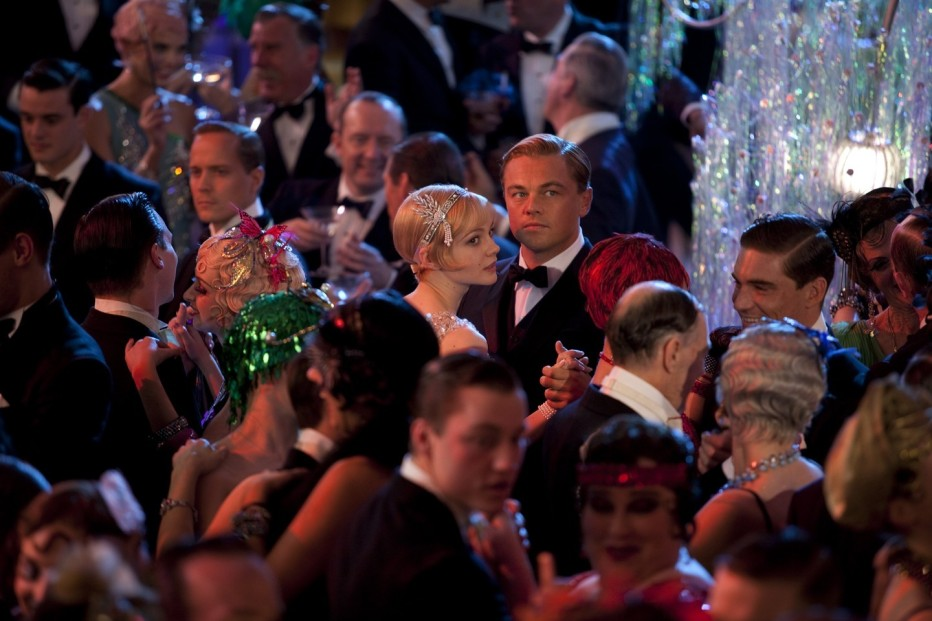 il-grande-gatsby-the-great-gatsby-2013-baz-luhrmann-06.jpg