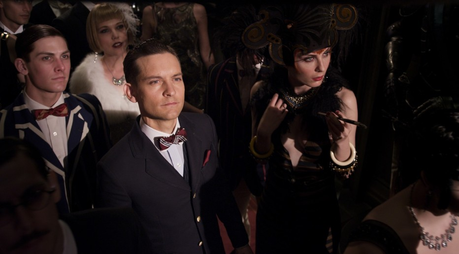 il-grande-gatsby-the-great-gatsby-2013-baz-luhrmann-08.jpg