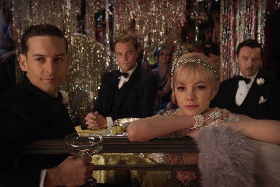 il-grande-gatsby-the-great-gatsby-2013-baz-luhrmann-09.jpg