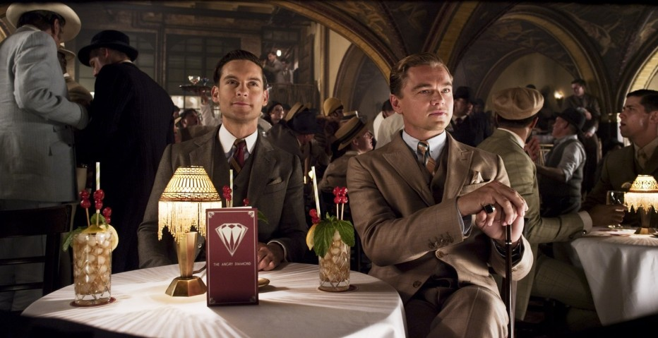 il-grande-gatsby-the-great-gatsby-2013-baz-luhrmann-10.jpg