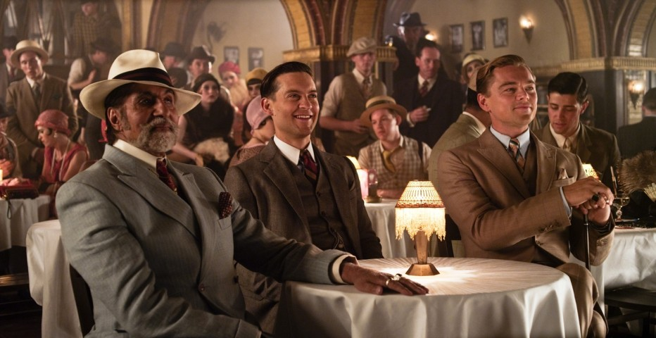 il-grande-gatsby-the-great-gatsby-2013-baz-luhrmann-11.jpg