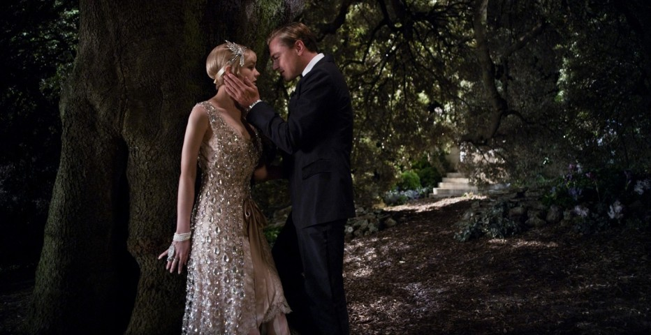 il-grande-gatsby-the-great-gatsby-2013-baz-luhrmann-12.jpg