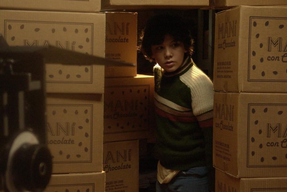 infanzia-clandestina-2011-benjamin-avila-02.jpg