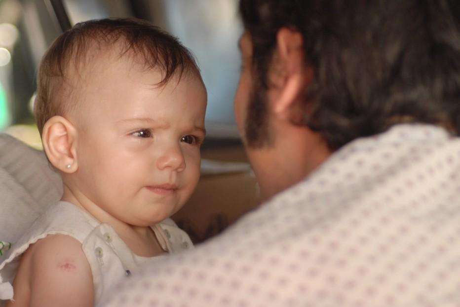 infanzia-clandestina-2011-benjamin-avila-14.jpg