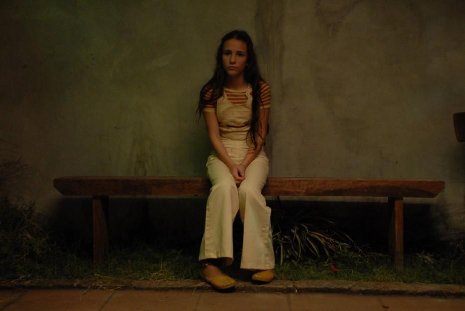 infanzia-clandestina-2011-benjamin-avila-17.jpg