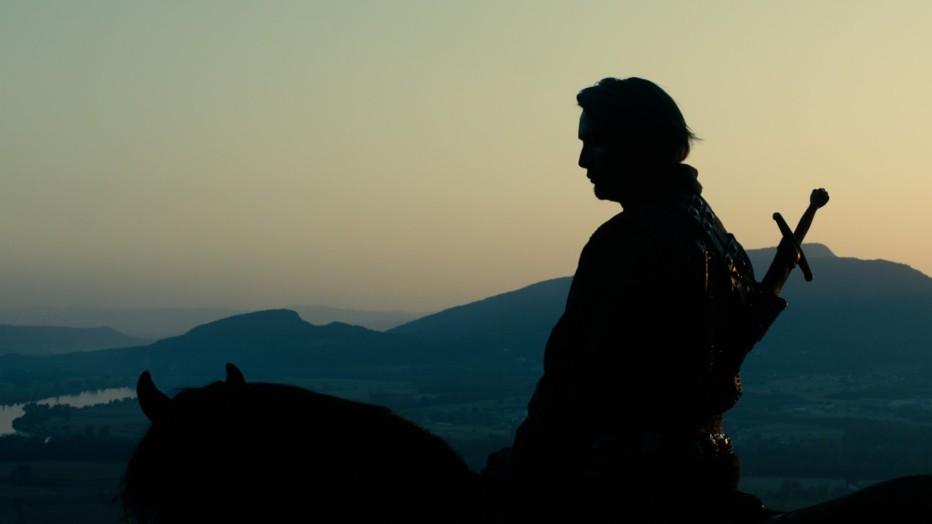 michael-kohlhaas-2013-arnaud-des-pallieres-002.jpg