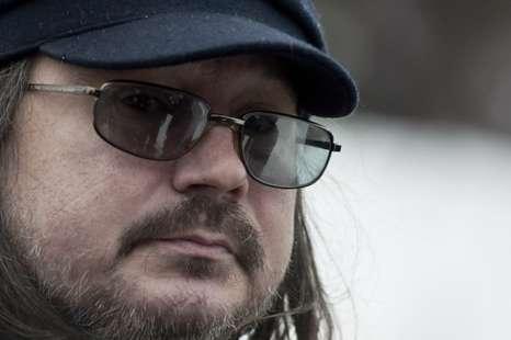 È morto Aleksei Balabanov