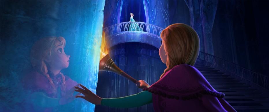 Frozen-2013-disney-01-anna-elsa.jpg