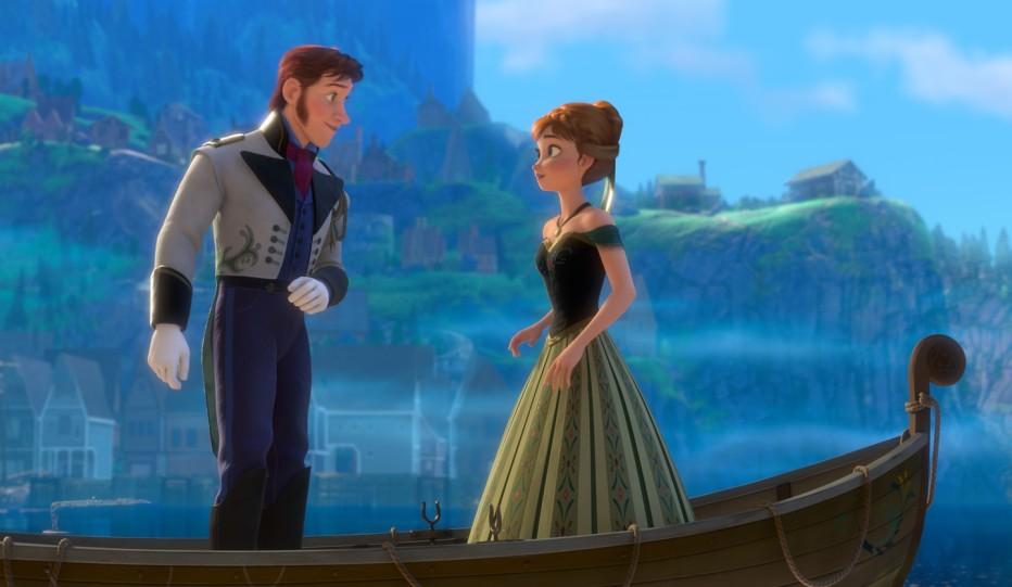 Frozen-2013-disney-02-anna-hans.jpg