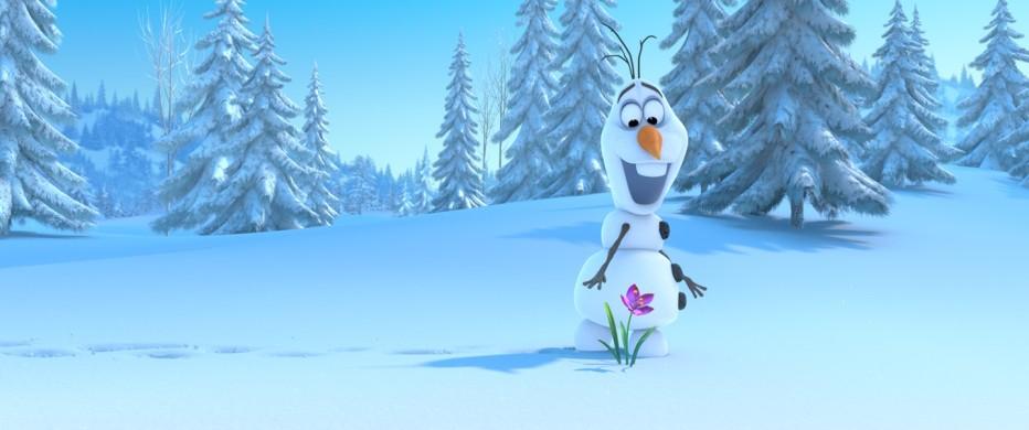 Frozen-2013-disney-04-olaf-trailer-frame.jpg
