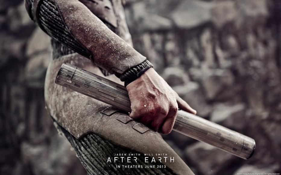 after-earth-shyamalan-2013-13.jpg