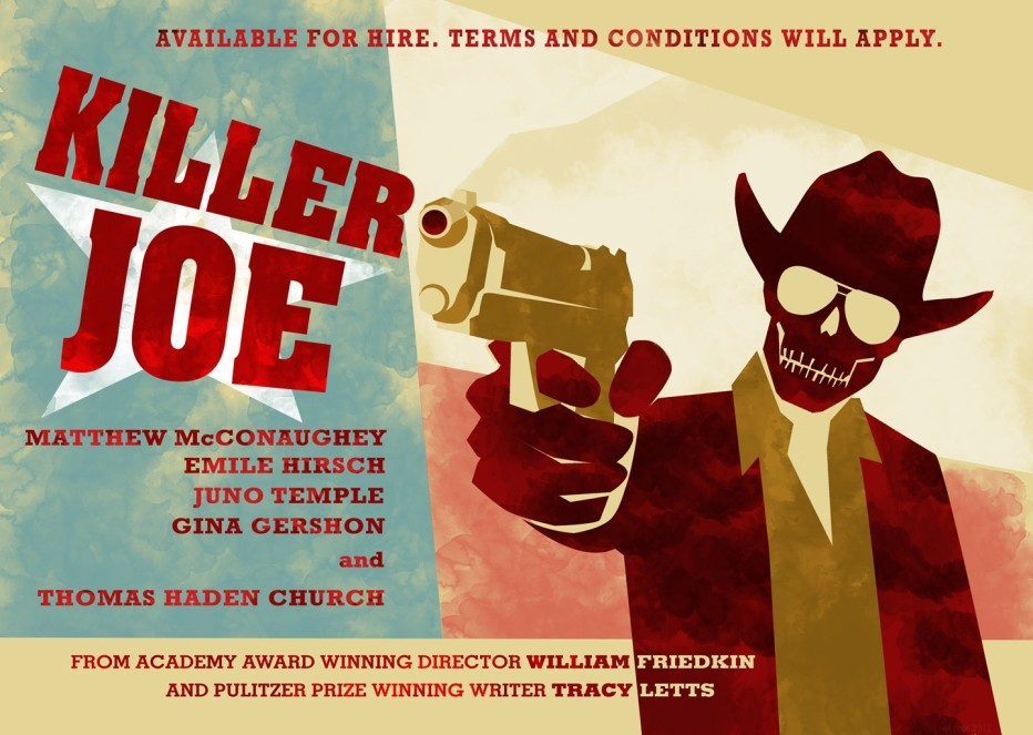 killer-joe-2011-william-friedkin-blu-ray-14.jpg