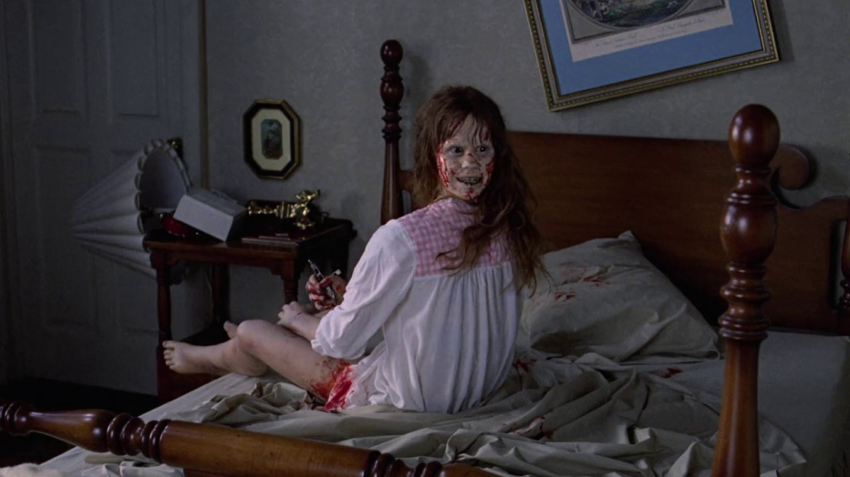 l-esorcista-1973-the-exorcist-07.jpg