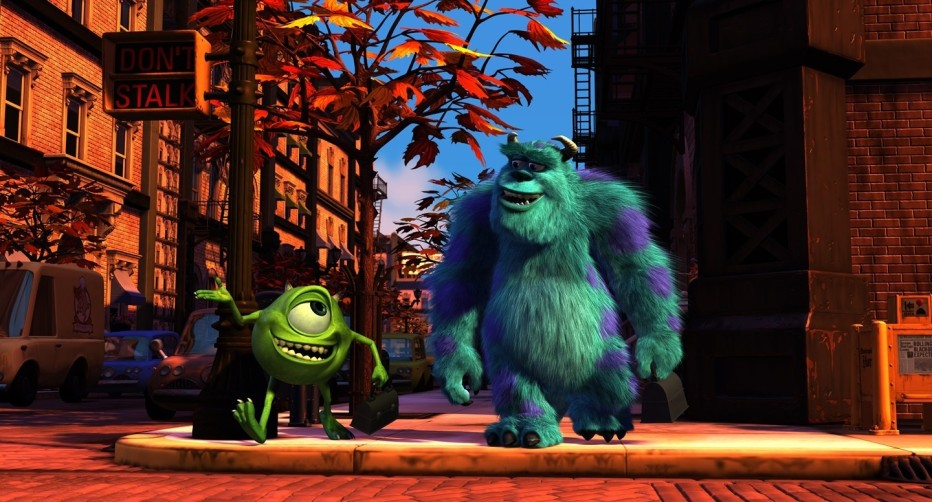 monsters-and-co-2001-pete-docter-17.jpg
