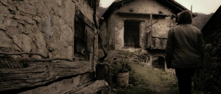 oltre-il-guado-2013-lorenzo-bianchini-03.jpg