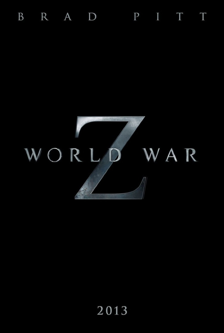 world-war-z-2013-marc-forster-39.jpg