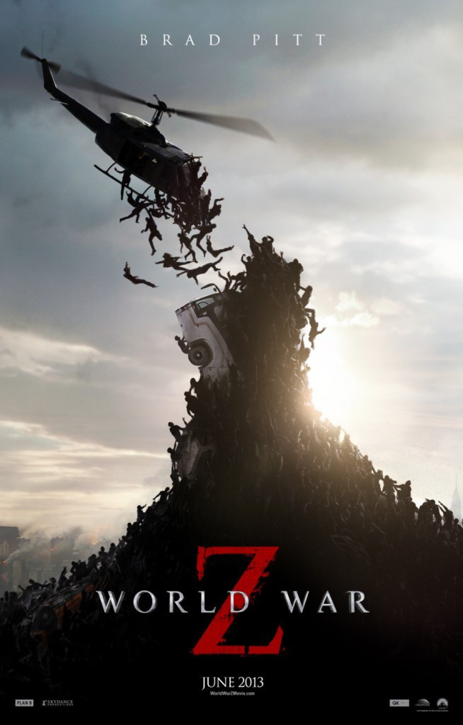 world-war-z-2013-marc-forster-40.jpg