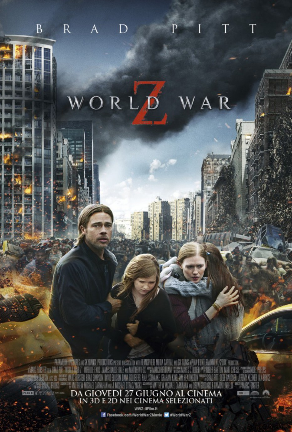 world-war-z-2013-marc-forster-41.jpg