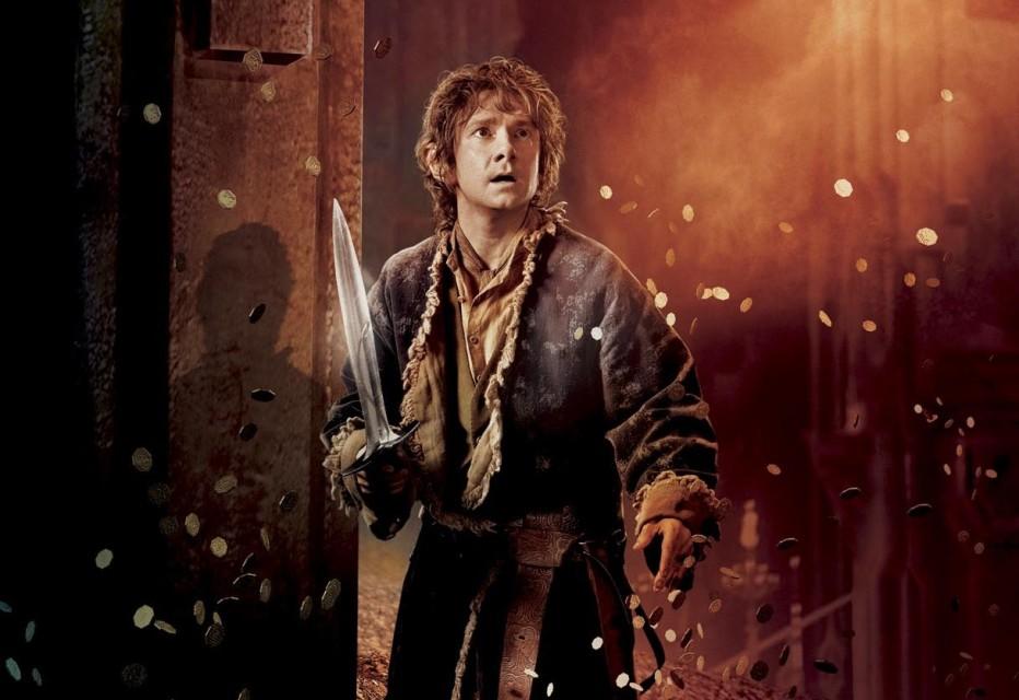 lo-hobbit-la-desolazione-di-smaug-2013-peter-jackson-103.jpg