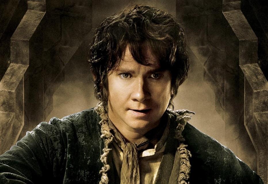lo-hobbit-la-desolazione-di-smaug-2013-peter-jackson-104.jpg
