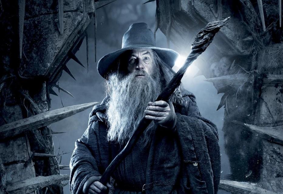 lo-hobbit-la-desolazione-di-smaug-2013-peter-jackson-105.jpg