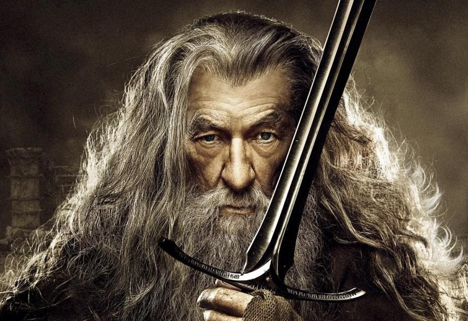 lo-hobbit-la-desolazione-di-smaug-2013-peter-jackson-106.jpg