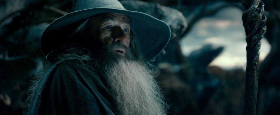 lo-hobbit-la-desolazione-di-smaug-2013-peter-jackson-11.jpg