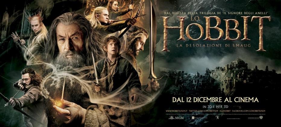 lo-hobbit-la-desolazione-di-smaug-2013-peter-jackson-21.jpg
